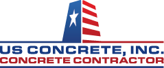 US Concrete INC.